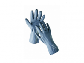Handschoenen latex grip (per paar)