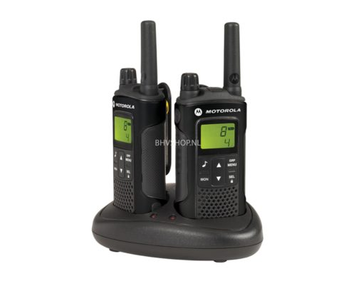 TLKR-XT180-Twin-Charger