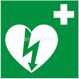 product_aed-sticker