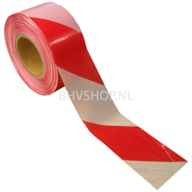 product_afzetlint-rood-wit