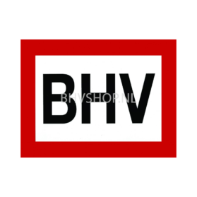 product_bhv-sticker