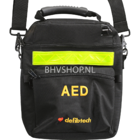 product_defibtech-aed-draagtas