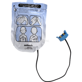 product_defibtech-kinderelektroden-lifeline-aed