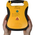 product_defibtech-lifeline-aed