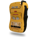 product_defibtech-lifeline-aed_3