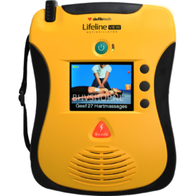 product_defibtech-lifeline-view