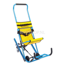 product_evac-chair-500h
