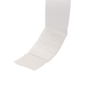product_snelverband