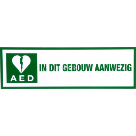 product_sticker-aed-aanwezig